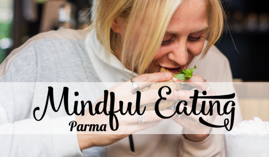La Mindful Eating funziona?