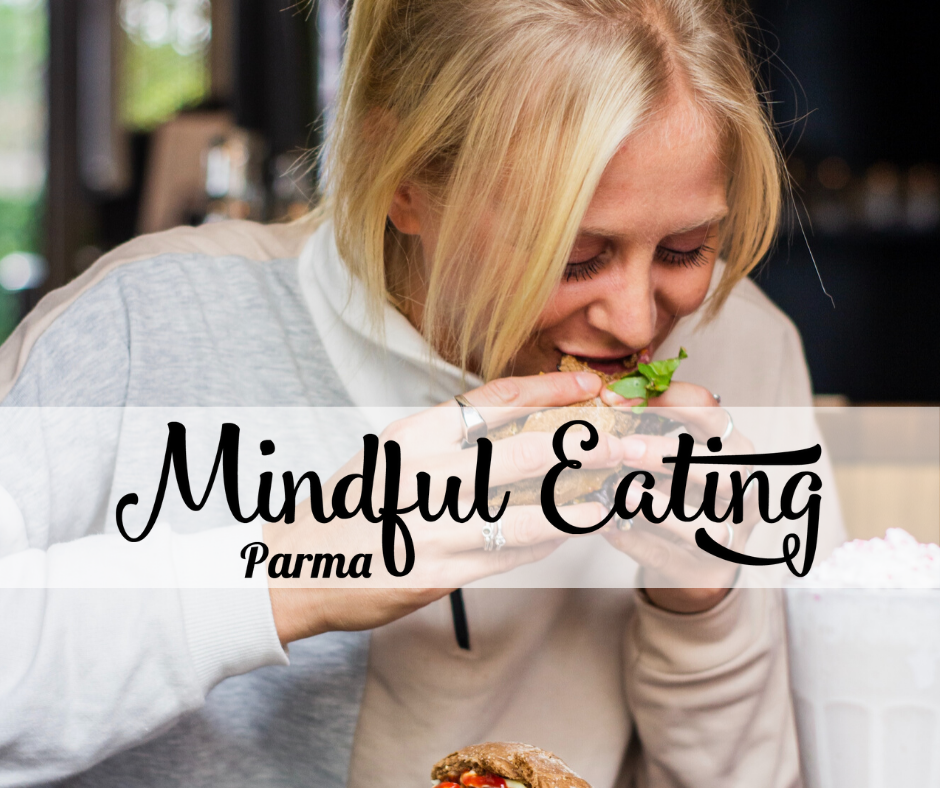la mindful eating funziona